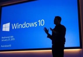 Windows 10 принудительно обновят для млн. пользователей