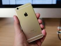 Apple признала устаревшей пользующуюся популярностью модель iPhone
