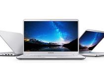 Компьютеры Samsung превзошли продукцию Apple понадежности