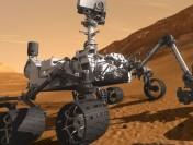 Ученые рассказали какой шанс у NASA найти жизнь на Марсе