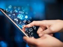 """Банк """"Сфера"""" усилил защиту клиентов от сомнительных операций с помощью инновационной системы FBR"""