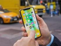 Как сделать скриншоты на iPhone X, XR, XS и XS Max