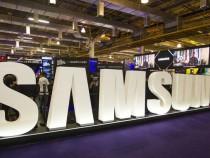 Изогнутый 49-дюймовый игровой монитор от Samsung теперь имеет разрешение QHD