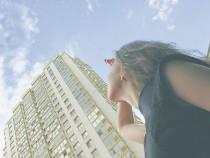 Специалисты о выборе этажности при покупке квартиры