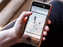 Фото в Instagram смогут просматривать слабовидящие юзеры