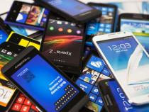 Каждый час вСША практически 6000 телефонов получают повреждения экрана