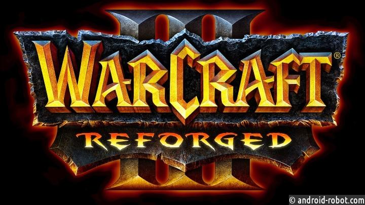 Blizzard анонсировала мобильную Diablo иремейк Warcraft 3
