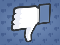Из-за ошибки Facebook неопубликованные фотографий пользователей попали в приложение