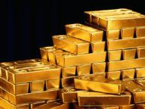 Китайские ученые превращают медь в золото