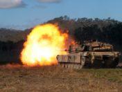 Австралия вкладывается в разработку роботизированных танков