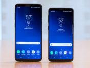 Samsung представит новый Galaxy S10 вероятно 20 февраля