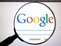 ВGoogle произошла утечка данных, которая задела 52,5 млн. пользователей