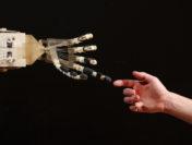 Квантовые вычисления и ИИ представляют «возникающую угрозу» для национальной безопасности