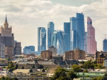 ГК «Главстрой» подвел итоги продаж в первом в России интернет-магазине недвижимости ЖК Balance