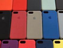 КНР заблокировал продажи ряда моделей iPhone из-за нарушения 2-х патентов Qualcomm