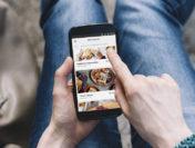 Starbucks добавляет услуги доставки в более чем 2000 магазинов через Uber Eats