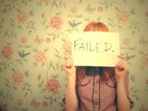 Экзистенциальная ошибка в образовании: неспособность обучить студентов программному обеспечению