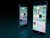 Ритейлеры снижают цены на iPhone по всему Китаю
