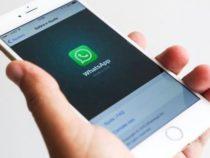 Facebook разрабатывает криптовалюту для переводов вWhatsApp