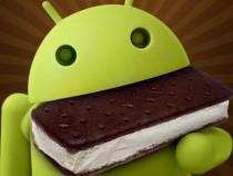 Компания Google прекратит поддержку старых телефонов на андроид