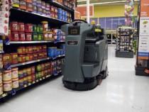 Walmart хочет стать крупным рекламным игроком, как Amazon