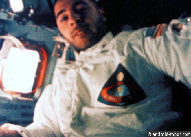 Отправлять людей на Марс было бы глупо, сообщает астронавт