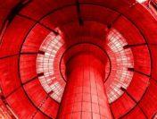 Эксперты: США должны построить опытную электростанцию Fusion