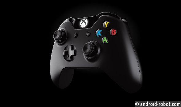 Xbox One X будет оставаться самой мощной консолью на рынке
