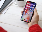 В 2020 году приложения в AppGallery скачали 384,4 млрд раз