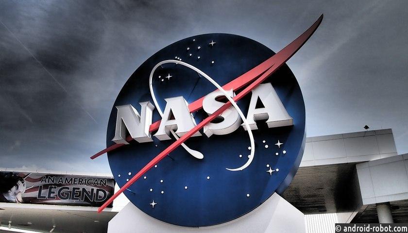 Компания украинца угодила впрограмму NASA