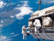 NASA отклонило предложение РФ о совместном расследовании инцидента на МКС