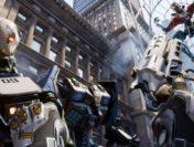 Представлены лучшие многопользовательские VR-игры