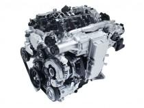 Mazda представила новый революционный двигатель