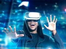 По словам основателя Coinbase, цифровая валюта будет иметь больше спроса в виртуальной реальности