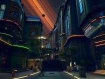 Создатели необычного Fallout анонсировали игровой проект The Outer Worlds