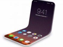 По результатам 2018 года Huawei обгонит Apple