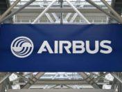 Airbus продает 65 самолетов SMBC Aviation Capital