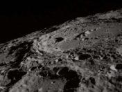 Европейцы планируют лунную миссию к 2025 году