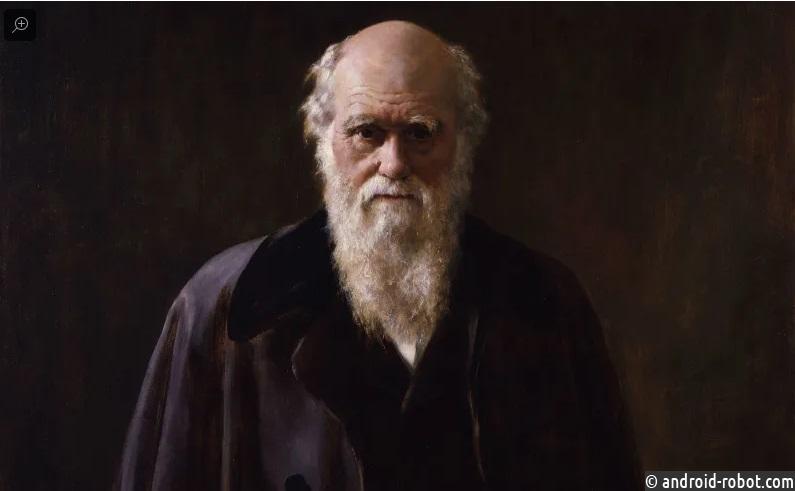 Новая теория предполагает, что Чарльз Дарвин страдал от болезни Лайма