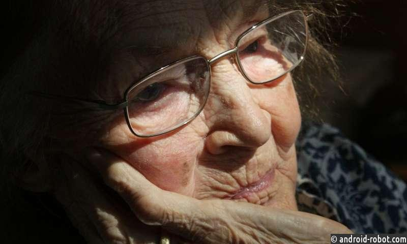 Раскрыты расовые различия в болезни Альцгеймера