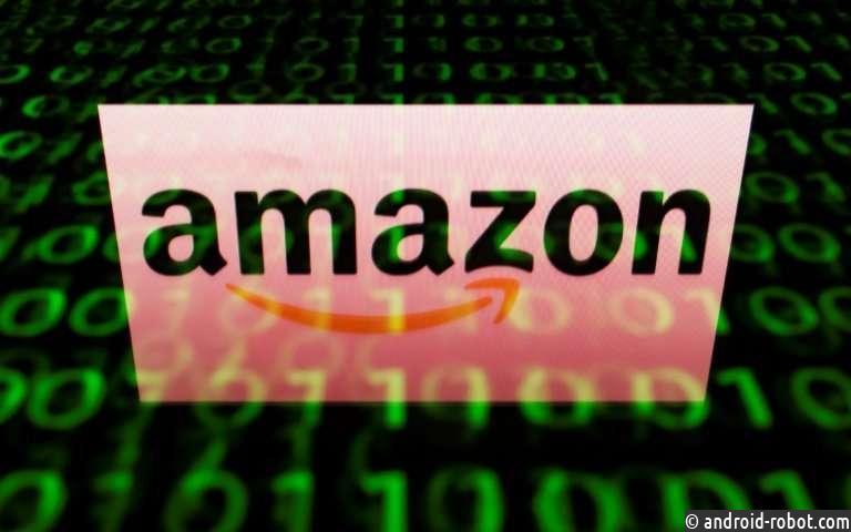 Amazon становится самой ценной публичной компанией