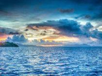 Полтора столетия восстановленного потепления океана дают подсказки на будущее