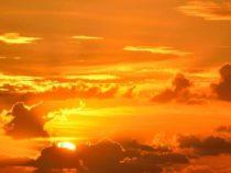 Неопределенности климатической модели созрели