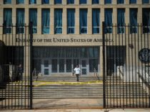 Дипломаты США стали жертвами неизвестного оружия в Гаване