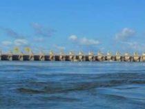 Исследования показывают, что социальные и экологические затраты на гидроэнергетику занижены