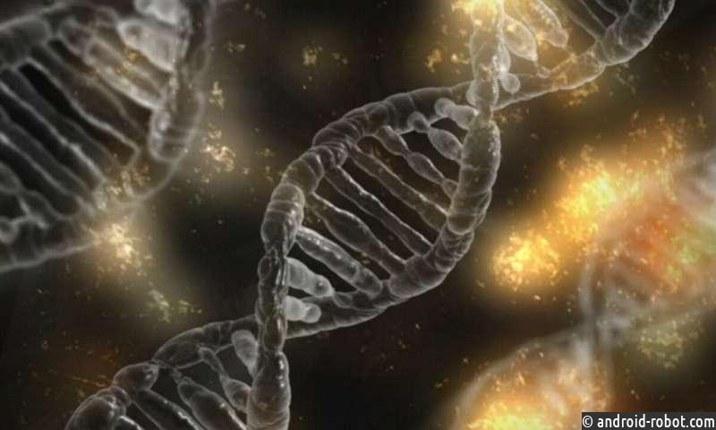 Ученые обнаружили ранее неизвестное заболевание у детей