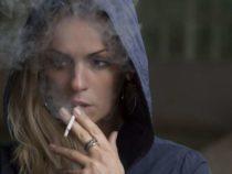 JUUL Labs планирует отучить от сигарет 300 000 курильщиков Краснодарского края