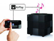 VLC Media Player добавит поддержку AirPlay
