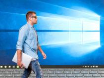 Шифрование бита данных с Windows 10 является важной мерой безопасности