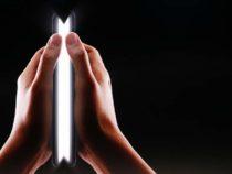 Xiaomi разработала планшет, способный превращаться в смартфон